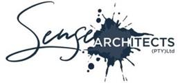 Sense Architects